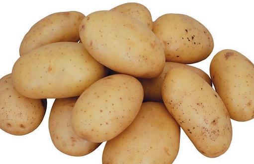 Image result for 土豆有什么营养 怎么吃最健康